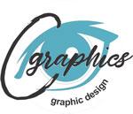 C Graphics